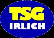 TSG Irlich