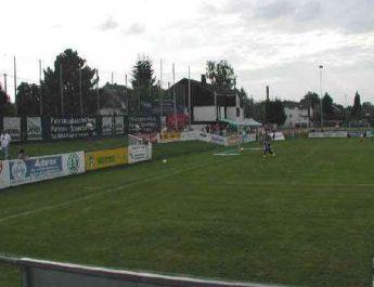 Sportplatz Engers