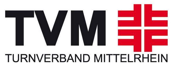 Logo des Turnverband Mittelrhein