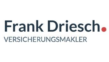 Frank Driesch Versicherung-Agentur