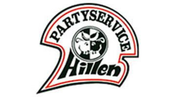 Fleischerei & Partyservice Hillen