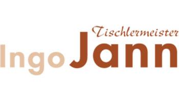 Ingo Jann, Tischlermeister