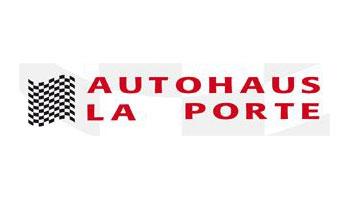 Autohaus La Porte GmbH & Co.KG