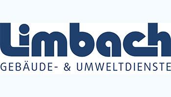 Limbach GmbH