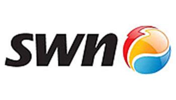 Stadtwerke Neuwied GmbH