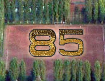 Das Pappelstadion in Irlich - die Heimat der TSG - feiert 2016 seinen 85. Geburtstag.