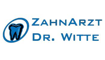 Zahnarztpraxis Dr. Volker Witte