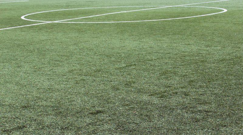 Gemischte Truppe der TSG Irlich II testet beim VfB Linz III