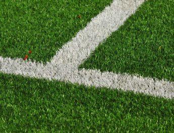Der BSV Weißenthurm II war in diesem Testspiel der verdiente Sieger.