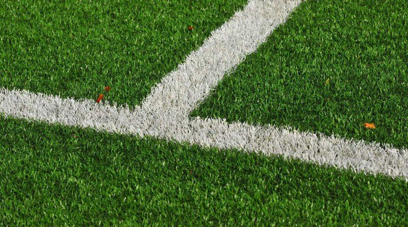 Testspielniederlage beim BSV Weißenthurm kein Beinbruch