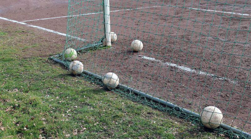 Reserve startet mit einem 0:5 gegen den SV Thalhausen II