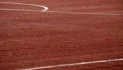 Die TSG Irlich unterlag im heimischen Pappelstadion der SG Niederbreitbach/Waldbreitbach II ärgerlich mit 0:1.