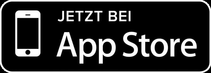 Hol dir die TSG-Apple-App!
