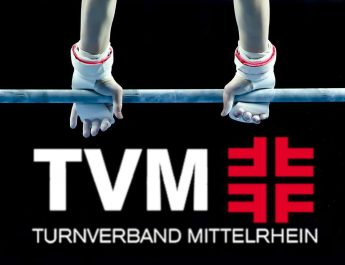 Der Turnverband Mittelrhein sendet Grußworte an die TSG Irlich zum 135*-jährigen Jubiläum.