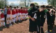 D1 mit Doppel-Erfolg und Derby-Sieg gegen Feldkirchen
