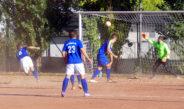Gute Leistung reicht gegen den FC Unkel nicht für Punkte