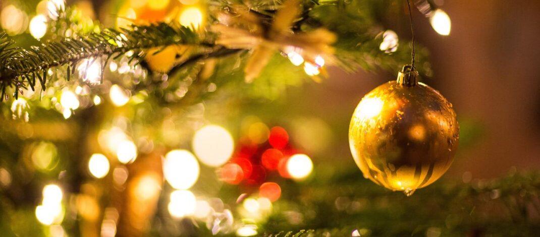 TSG sagt Weihnachtsfeier für alle Gruppen ab